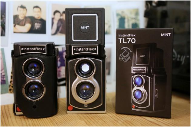 mint-tl70-ii1