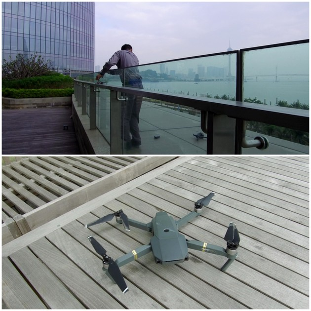 crash-my-drone