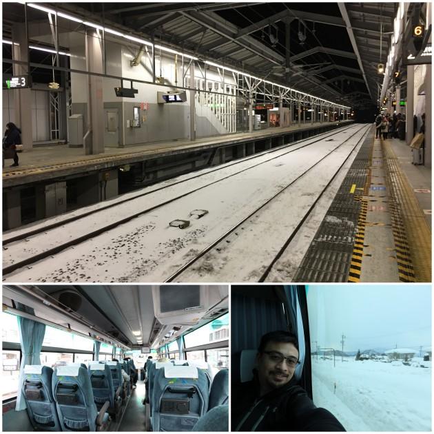 nagano-snow-monkey1