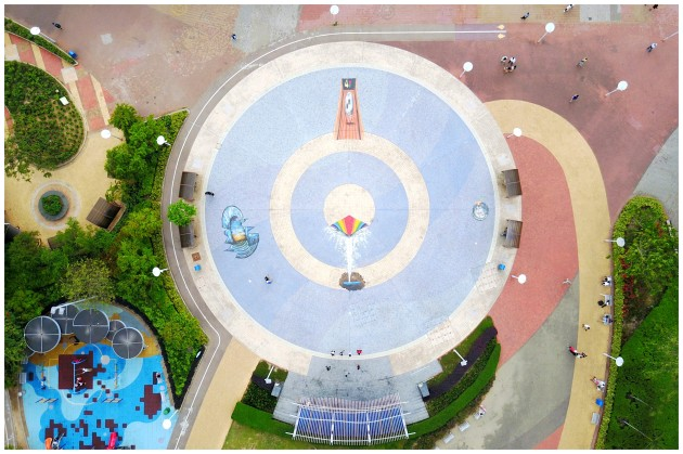 Drone with Harshad3