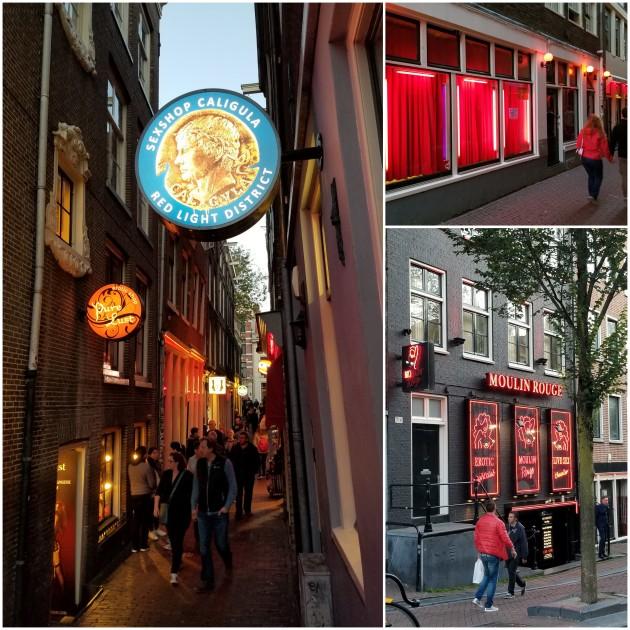 Amsterdam (19-24 Sept)1