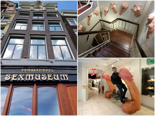 Amsterdam (19-24 Sept)18