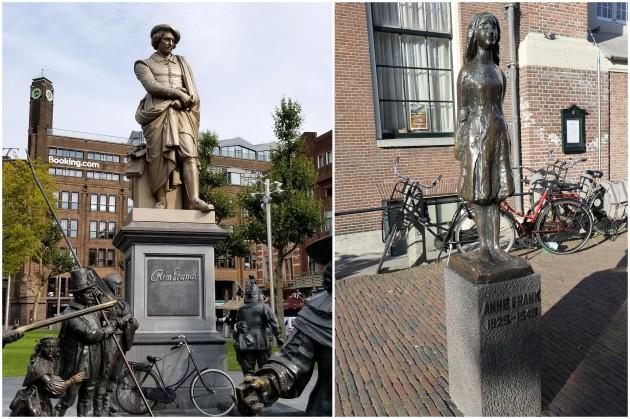 Amsterdam (19-24 Sept)20