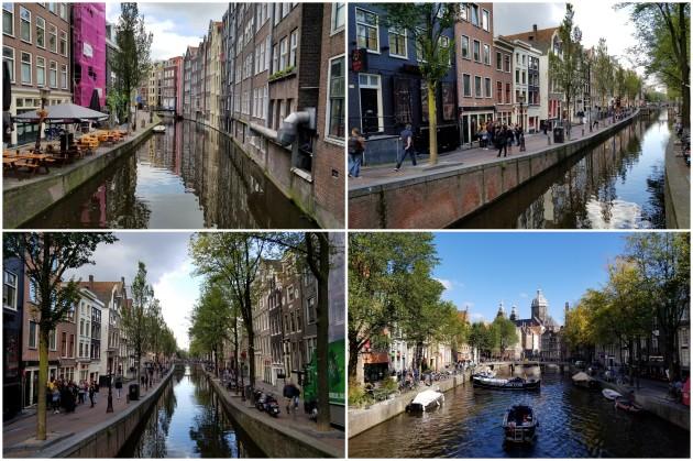 Amsterdam (19-24 Sept)22