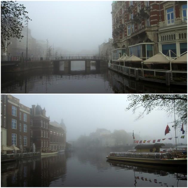 Amsterdam (19-24 Sept)24
