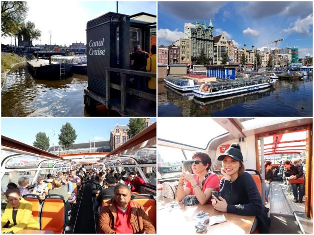 Amsterdam (19-24 Sept)28