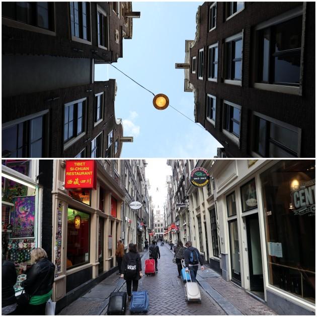 Amsterdam (19-24 Sept)6