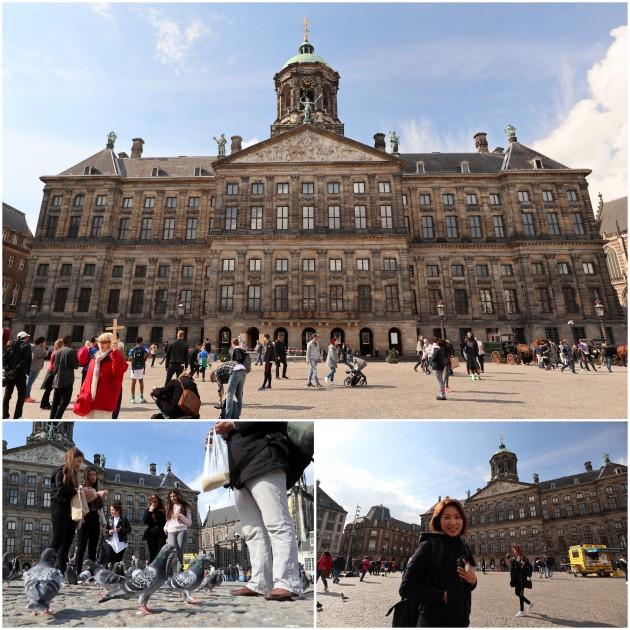 Amsterdam (19-24 Sept)7