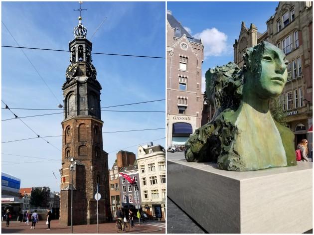 Amsterdam (19-24 Sept)8