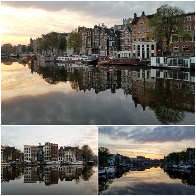 Amsterdam (19-24 Sept)9