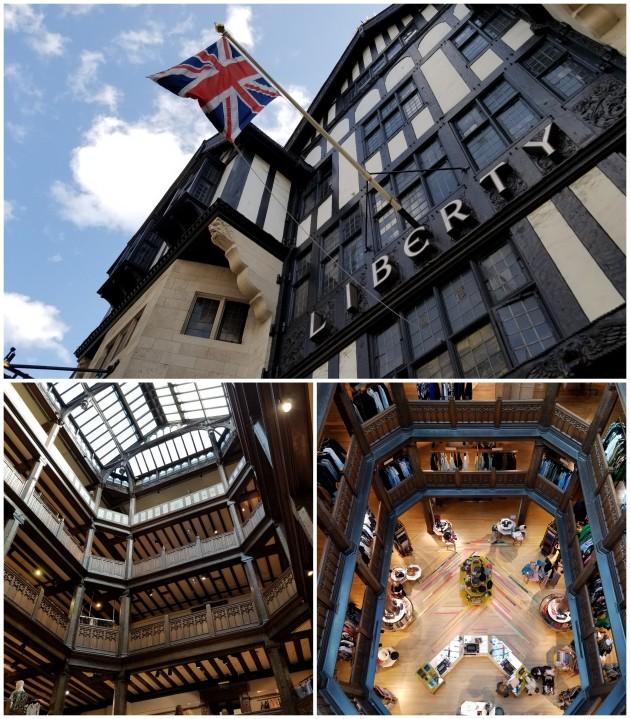 London (10-19 Sept)3