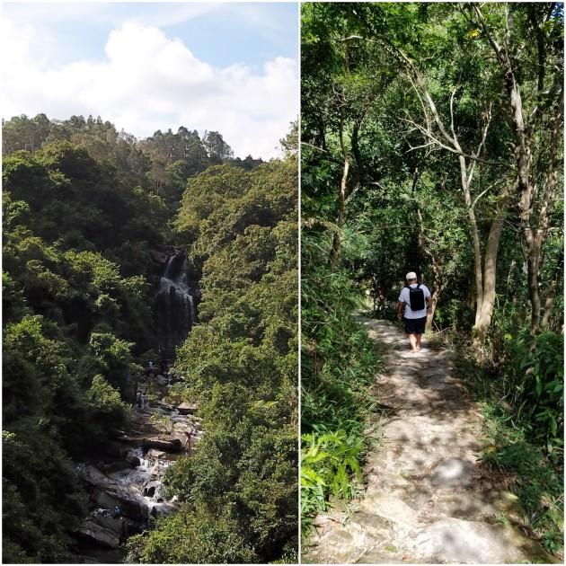 Bridal Falls Photos6