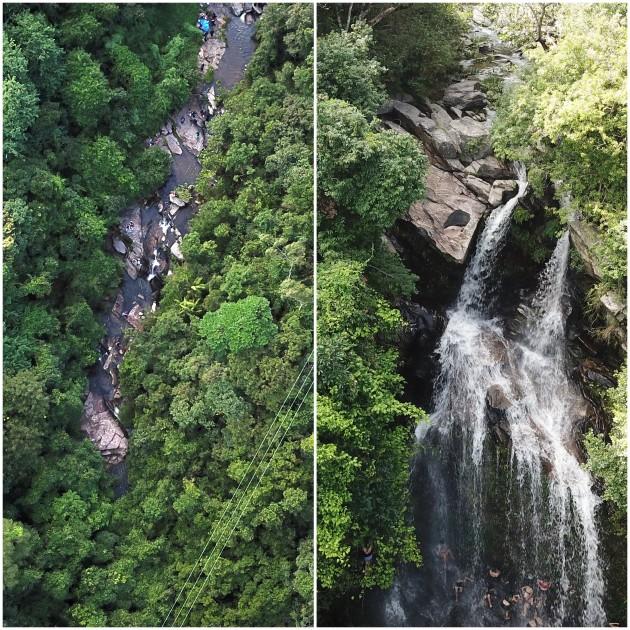 Bridal Falls Photos7