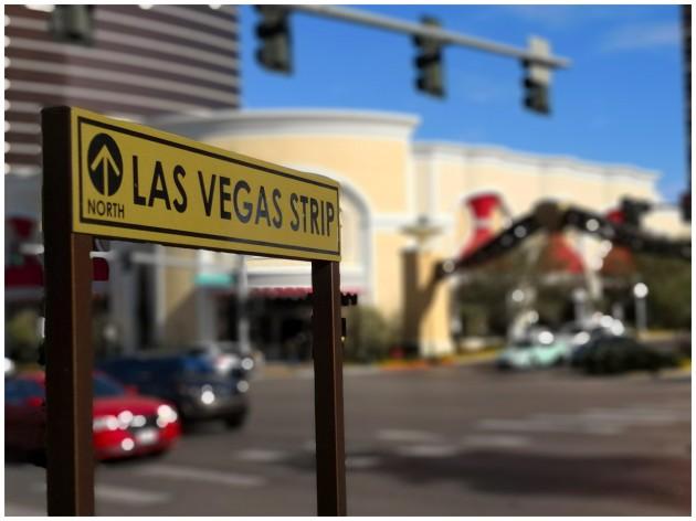 Las Vegas6
