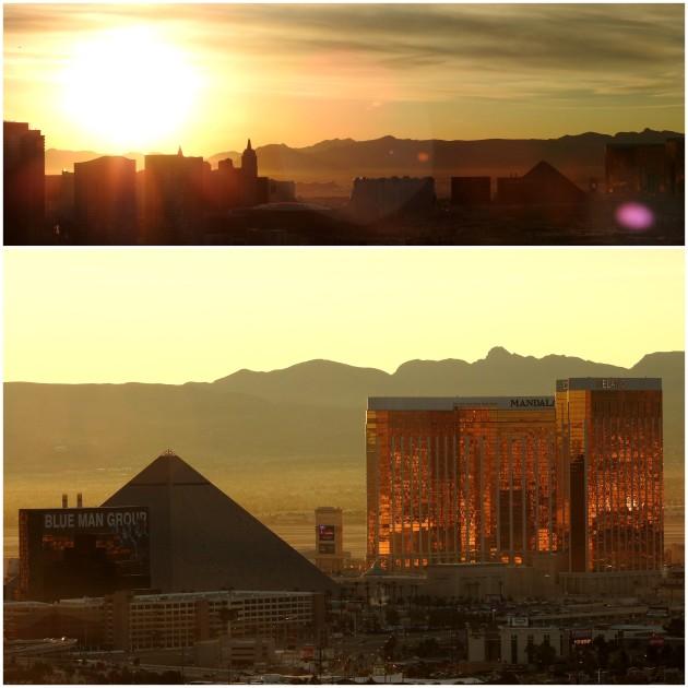 Nevada14