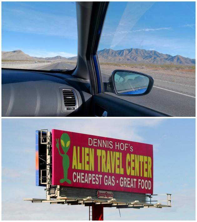 Nevada3