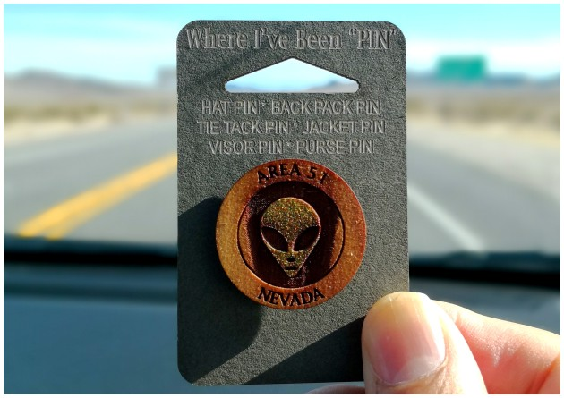 Nevada9
