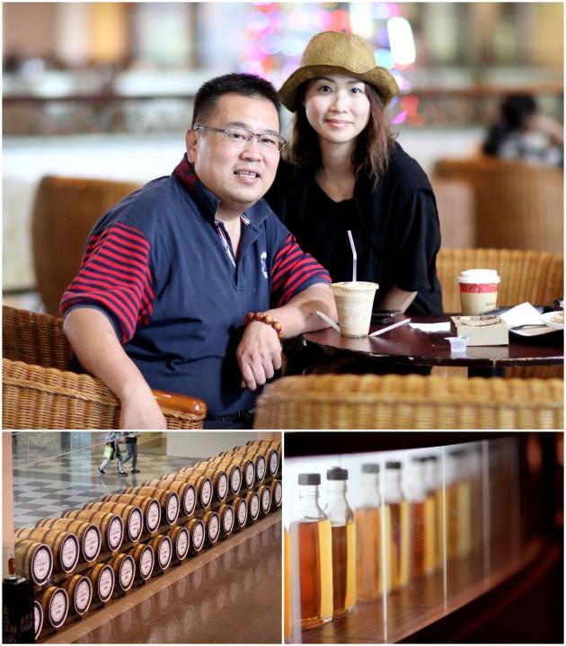 Day 2- Taipei & Yilan10