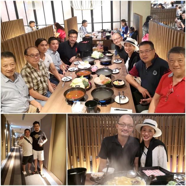 Day 2- Taipei & Yilan14