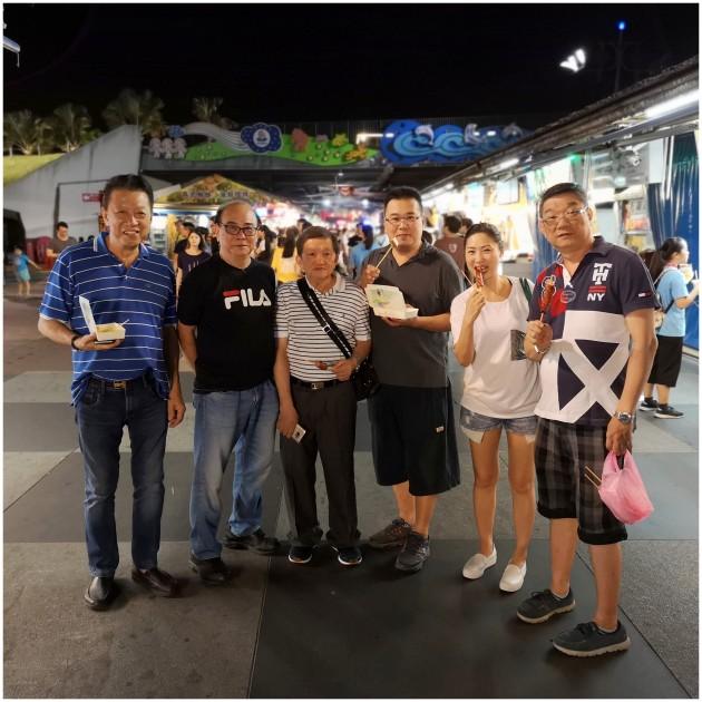 Day 3 - Yilan & Hualian3