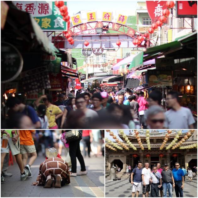 Day 5 - Taizhong1