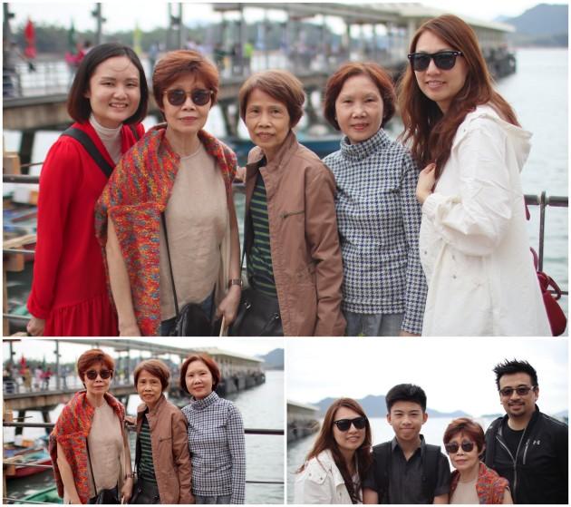 Family @ SZ (14-18th Nov 2018)2