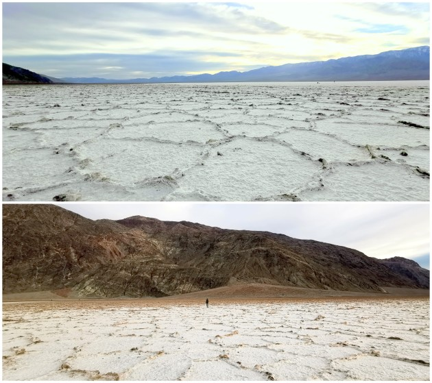 death valley7