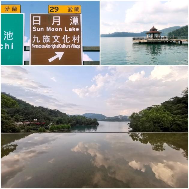 Taiwan (10-13th May 2019)2