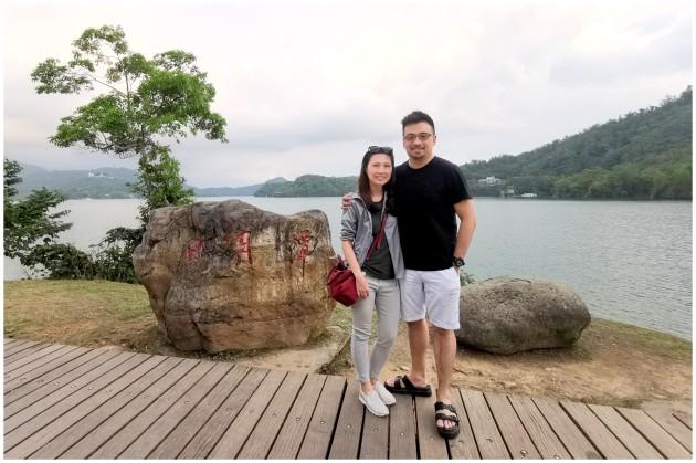 Taiwan (10-13th May 2019)3